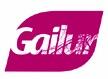 GAILUR